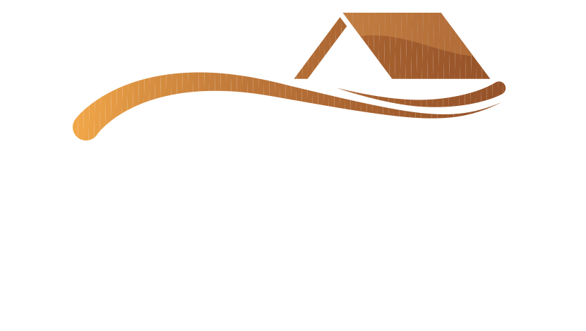 Račovská chalupa